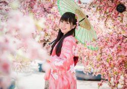 """4 lý do khiến du khách """"chết mê"""" khi đến thủ đô của Nhật Bản"""