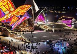 Khám phá vùng đất chuột túi qua những lễ hội nổi tiếng