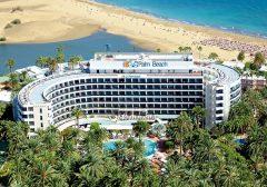 Top 10 khách sạn được du khách lưu trú nhiều nhất khi du lịch Nha Trang