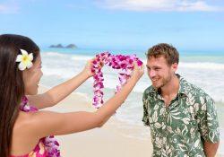 5 điều cần nhớ trước khi tới Honolulu