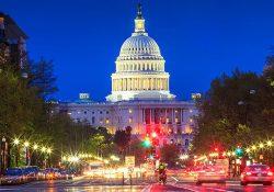 Những điều cần biết khi đến Washington du lịch
