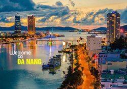 Đặt tour du lịch Đà Nẵng ở đâu giá rẻ