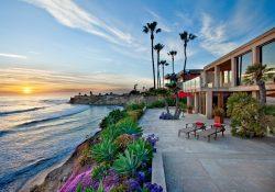 Lạc trôi vào những địa danh hấp dẫn San Diego