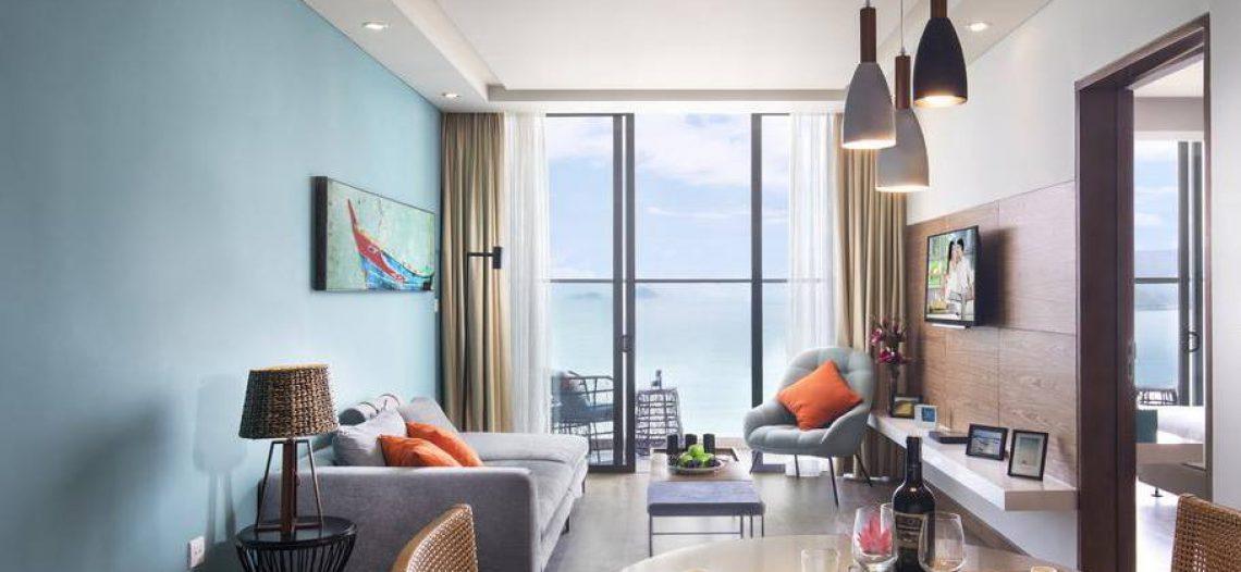 Khách sạn ở Nha Trang Gần Biển Vẫn Luôn Là Sự Lựa Chọn Hàng Đầu