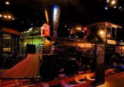 Khám phá 3 bảo tàng nổi tiếng nhất Chicago