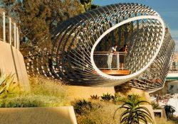 4 công viên tuyệt vời ở Los Angeles