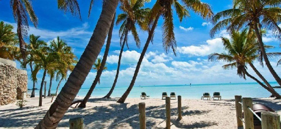 Điểm danh 3 hòn đảo quyến rũ nhất Miami