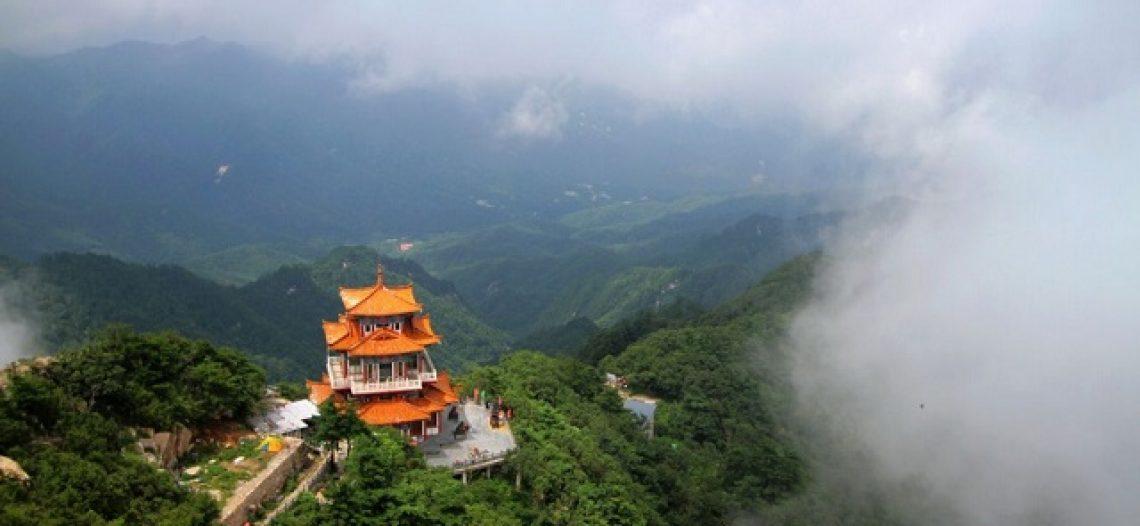 Mách bạn điểm tham quan hấp dẫn ở Quảng Châu – Trung Quốc