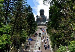 Lần đầu đến Hong Kong nên trải nghiệm những gì?