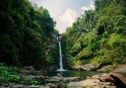 Trốn mùa hè tại những địa điểm hoang sơ nhất Đà Nẵng