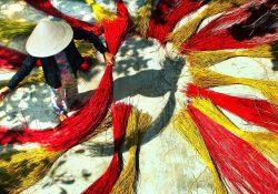 Khám phá 4 ngôi làng cổ trứ danh khi du xuân Đà Nẵng