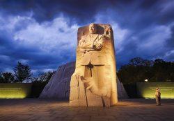 Trải nghiệm du lịch đặc biệt vào buổi tối ở Washington