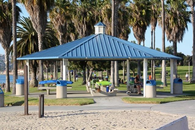 Đây là địa điểm lý tưởng để bạn thực hiện kế hoạch vui chơi cùng gia đình và bạn bè của mình