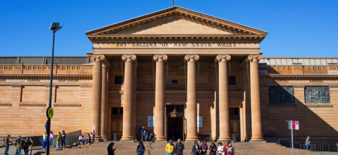 5 bảo tàng hàng đầu để ghé thăm khi du lịch Sydney