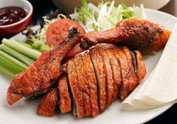 """""""No căng bụng"""" với 3 món ăn ở Côn Minh ngon hết nấc"""