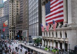 Điểm danh những con phố nổi tiếng nhất nước Mỹ