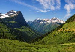 Những trải nghiệm thú vị không nên bỏ lỡ tại Montana